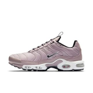 Nike Air Max Plus TN SE Herenschoen - Roze roze