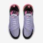 Nike Air Max 270 AR0344-500
