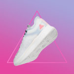 Nike Zoom Fly AR4348-105