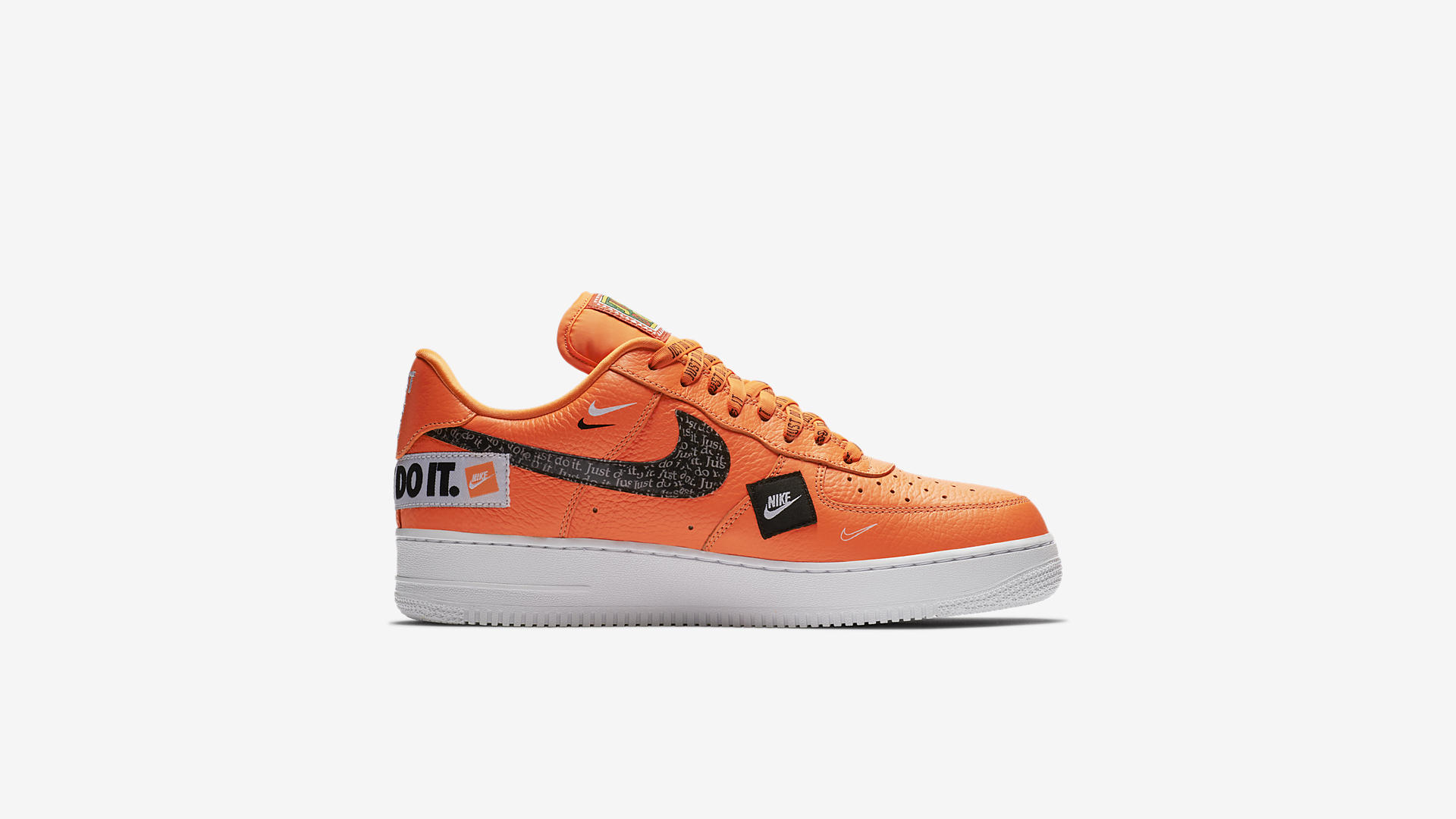 Nike Air Force 1 `07 Premium AR7719-800