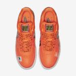Nike Air Force 1 `07 Premium AR7719-800