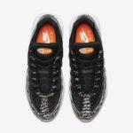 Nike Air Max 95 AV6246-001
