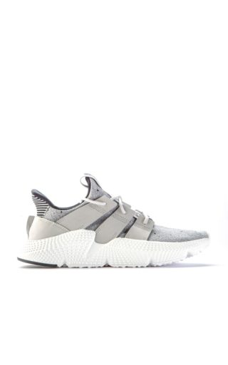 Adidas Originals Prophere Grey/Black