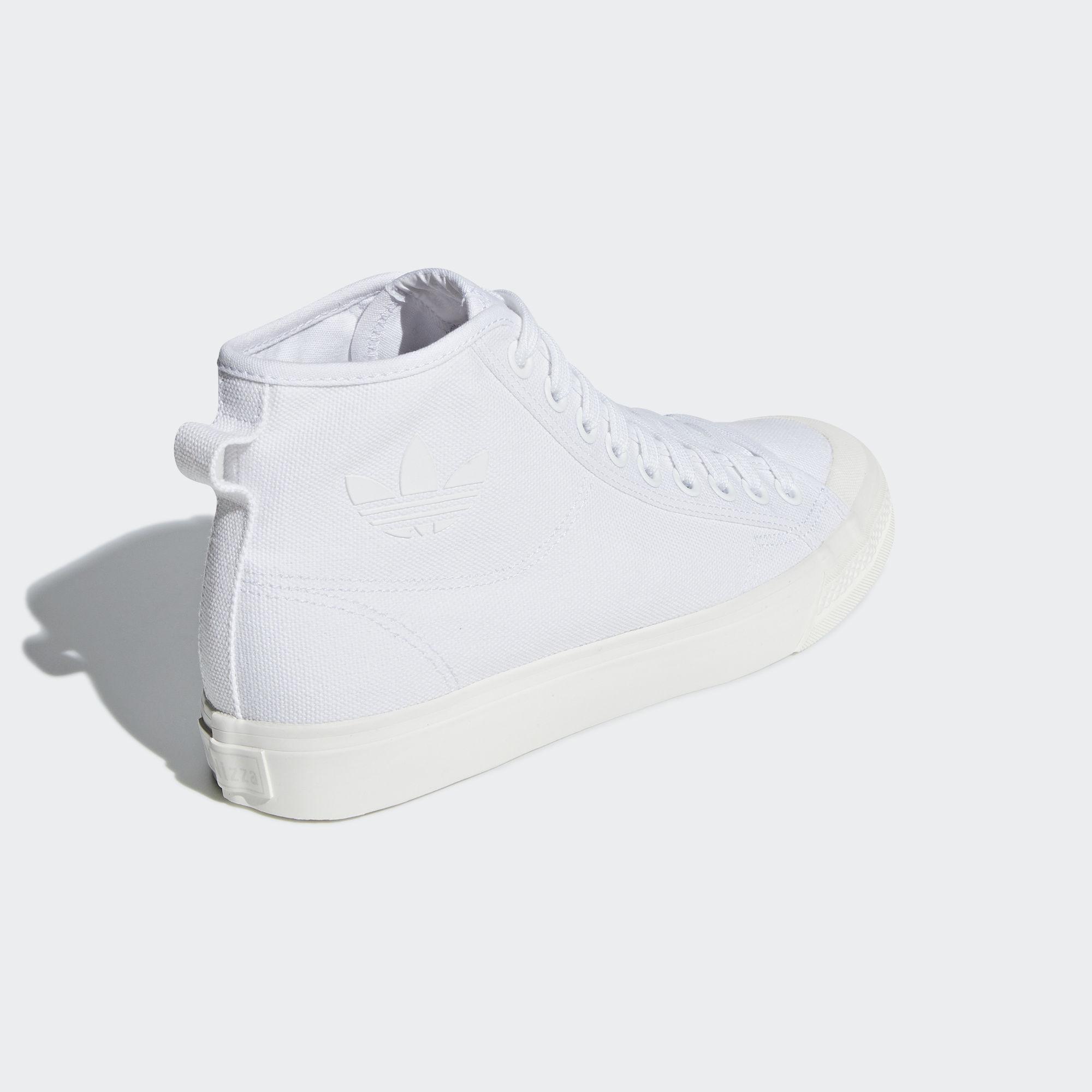 Adidas Nizza Hi B41643
