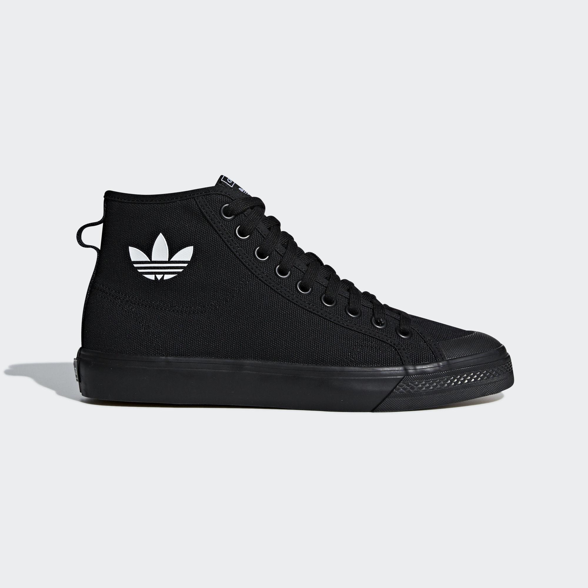 Adidas Nizza Hi B41651