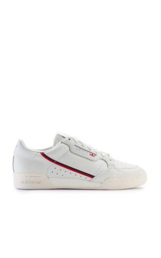 Adidas Originals Continental 80 Beige