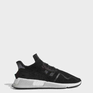 adidas EQT Cushion ADV CDG68 (Core Black/Footwear White)