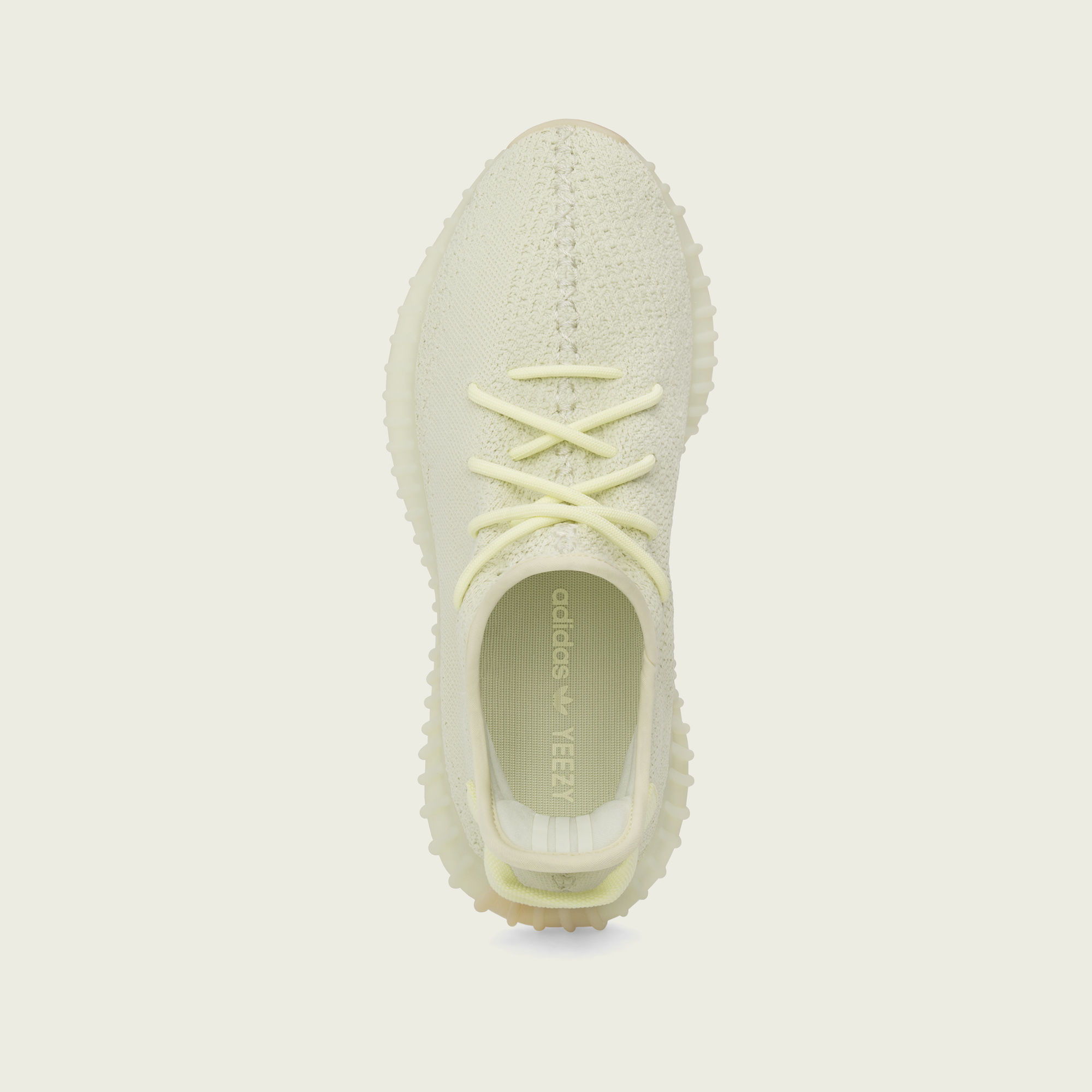 "adidas Yeezy Boost 350 V2 ""Butter"" (F36980)"