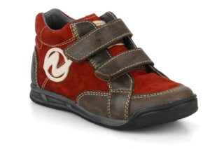 Sneakers Rilo by Naturino
