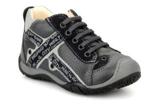 Sneakers Gerolamo by Primigi