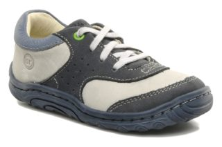 Sneakers CC Charles by Stride Rite