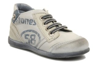 Sneakers Sul by Stones and Bones