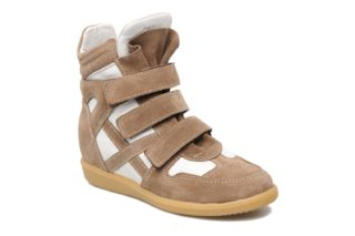 Sneakers Ariel by Acebo's