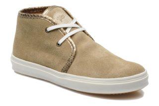 Sneakers Brunella by Yep
