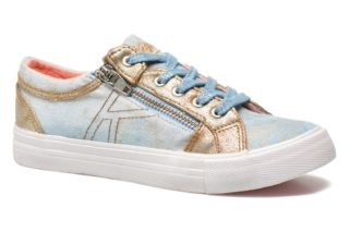 Sneakers Amon by Kaporal