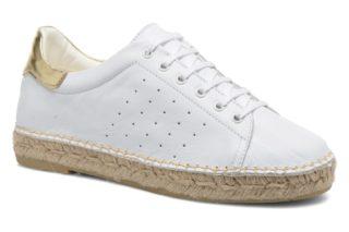 Sneakers Baskets 1035 by La maison de l'espadrille