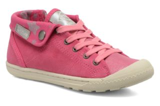 Sneakers Letty Bkl by P-L-D-M By Palladium