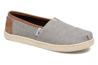 Sneakers Seasonal Classics by TOMS