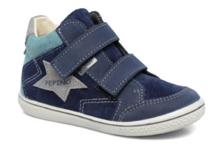 Sneakers Kimo by PEPINO