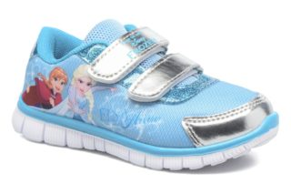 Sneakers GLACE by Frozen
