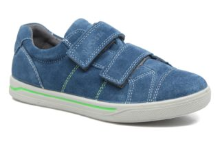 Sneakers Mola by Ricosta