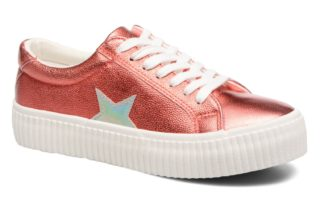 Sneakers Cherry by Coolway