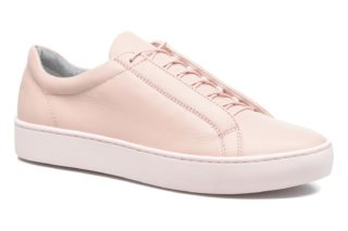 Sneakers ZOE 4326-001 by Vagabond Shoemakers