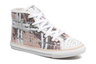 Sneakers Elegancia by Primigi