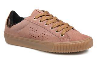 Sneakers Deportivo Serraje gum by Victoria