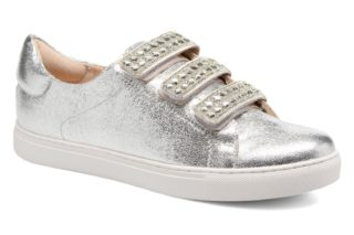 Sneakers EJALI/MET by COSMOPARIS