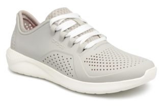 Sneakers LiteRidePacer W by Crocs