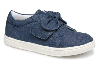 Sneakers Claudette by Chicco