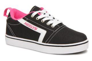 Sneakers Gr8 Pro by Heelys