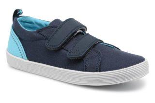 Sneakers Roam by Start Rite