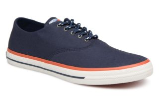 Sneakers Re-Engineered CVO Nautical by Sperry