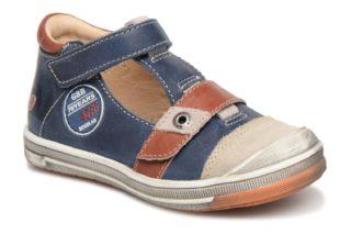 Sneakers Samuel by GBB