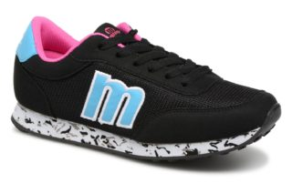 Sneakers 56406 by MTNG