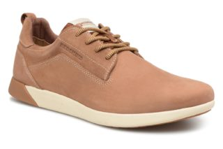 Sneakers CARTINO by Redskins