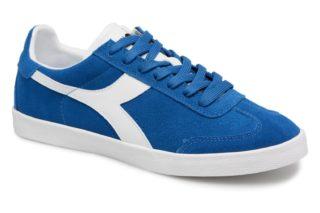 Sneakers B.ORIGINAL VLZ W by Diadora