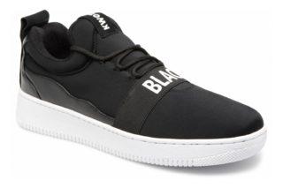 Sneakers FLASH NEOPRENE BW by Kwots