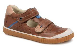Sneakers OSCAR 2 by Noël