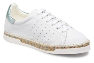 Sneakers LANCRY BIS by Canal St Martin