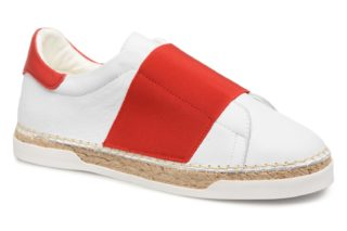 Sneakers LANCRY ELASTIQUE by Canal St Martin