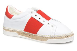 Sneakers LANCRY HYBRIDE by Canal St Martin