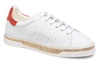 Sneakers LANCRY PE18 by Canal St Martin