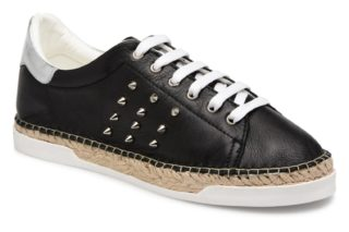 Sneakers LANCRY STUDS by Canal St Martin