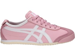 Onitsuka Tiger MEXICO 66 (roze/wit)