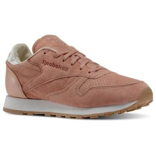 Reebok Classic Leather Bread & Butter AUX51