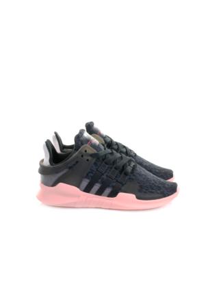 adidas-bb2322-zwart_68169
