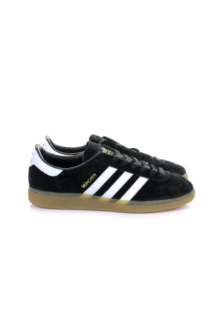 adidas-bb5296-zwart_67561